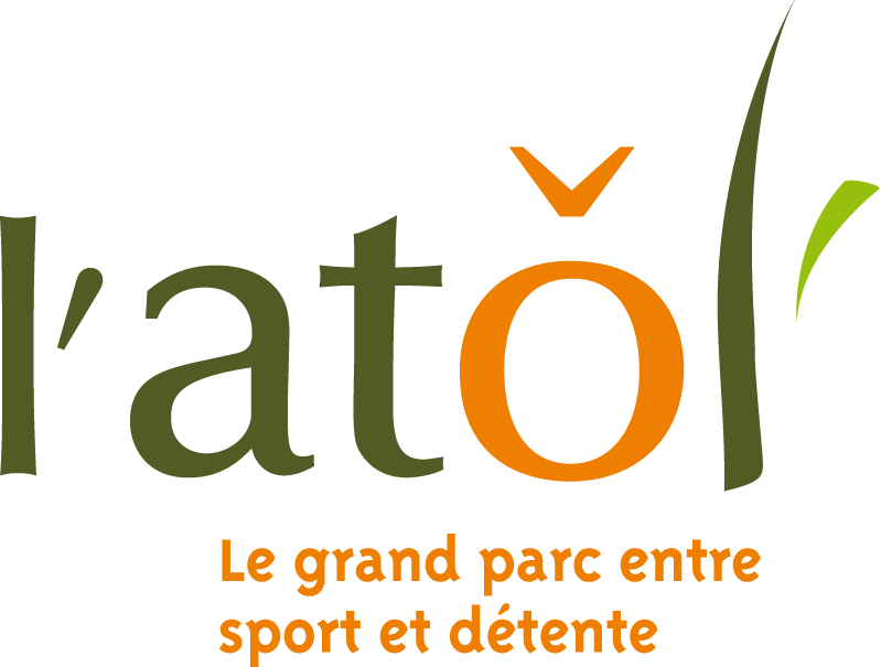 Detox Party Lyon atol