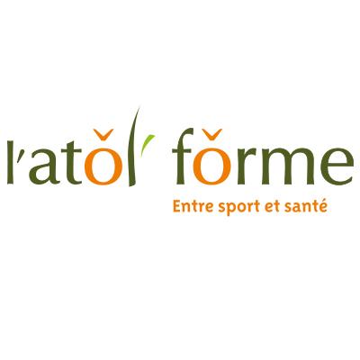 L'Atol' Forme Lyon Detox Party