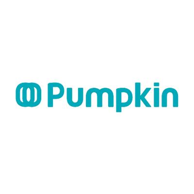 pumpkin detox party