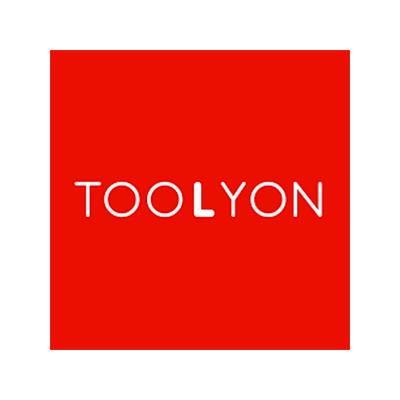toolyon detox party